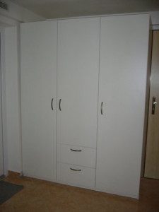 p1030439
